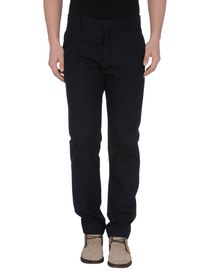 C&#39;N&#39;C&#39; COSTUME NATIONAL Casual trouser