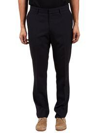 FILIPPA K - Dress pants