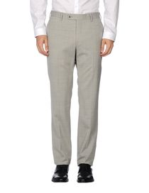 VIGANO&#39; - Formal trouser