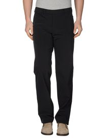 PRADA - Casual pants