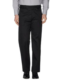 PRADA SPORT - Formal trouser