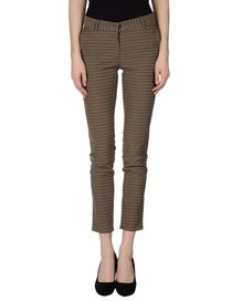 NIU' - Casual trouser