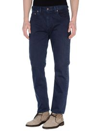 LEVI&#39;S VINTAGE CLOTHING - Casual pants