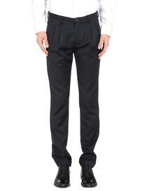 AUTHENTIC ORIGINAL VINTAGE STYLE - Dress pants