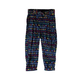 STELLA McCARTNEY KIDS, Bottoms,