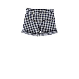 STELLA McCARTNEY KIDS, Bottoms, Danny Shorts