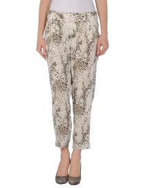 ALICE+OLIVIA - Casual pants