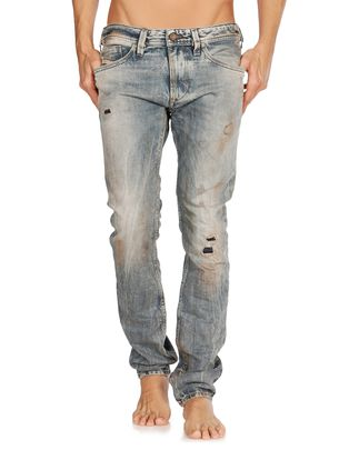 Denim DIESEL: THANAZ 0813Z