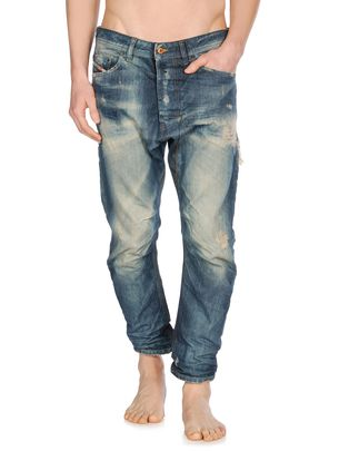 Denim DIESEL: NARROT 0816K