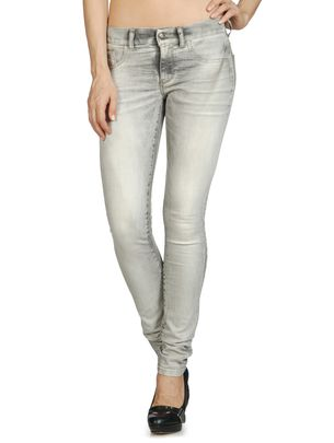 Jeans DIESEL: LIVIER 0602W