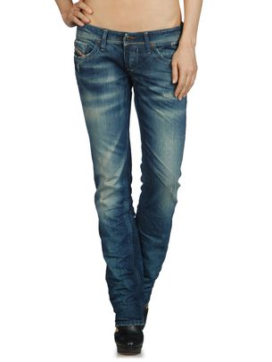 Denim DIESEL: LOWKY