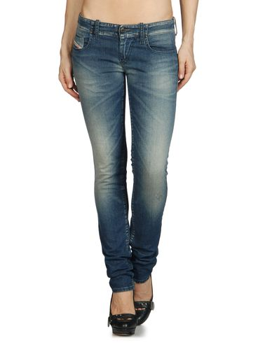 Jeans DIESEL: GRUPEE 0815T