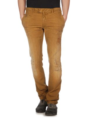 Pantaloni DIESEL: CHI-TIGHT-B