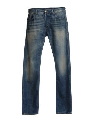 Jeans DIESEL BLACK GOLD: EXCESS-NP