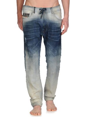 Denim DIESEL: NARROT-NE 0816F
