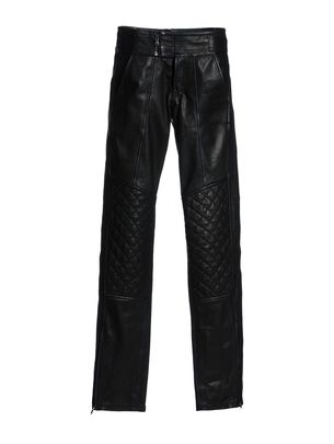 Pants DIESEL BLACK GOLD: PEILA