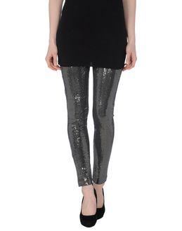 Michael Michael Kors Trousers Leggings