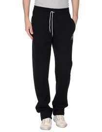 LE COQ SPORTIF - Sweatpants
