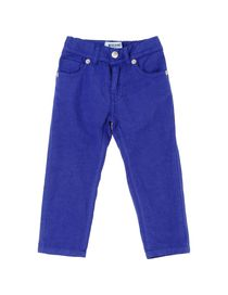 MOSCHINO KID - Pantalon