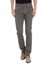 PT05 - Casual trouser