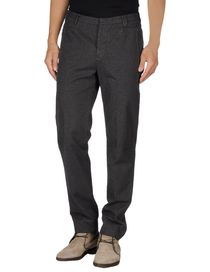 FENDI - Casual trouser