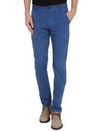 JACK & JONES - Casual pants