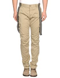 ENERGIE - Casual pants