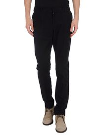 GUCCI Casual trouser
