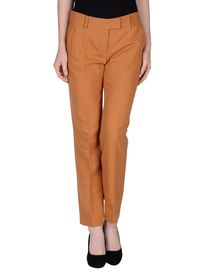 M MISSONI - Casual trouser