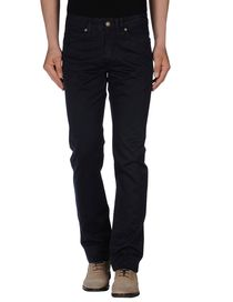 WOOLRICH - Dress pants