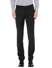 YVES SAINT LAURENT RIVE GAUCHE Formal trouser