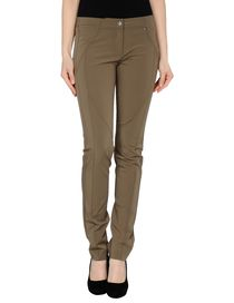 ANNARITA N. - Casual pants