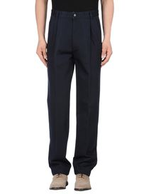 POLO GOLF RALPH LAUREN - Casual pants
