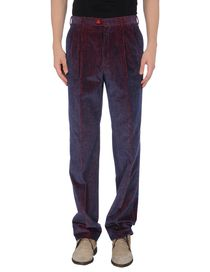 BRIONI - Casual pants