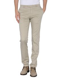 BARBA - Casual pants