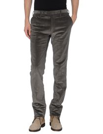 ROTA - Casual pants