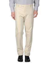 CHANAUD - Dress pants
