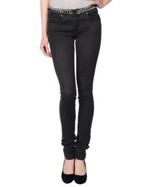 BLUGIRL BLUMARINE - Casual pants
