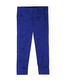 3/4-length trousers - HAIDER ACKERMANN