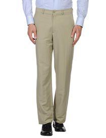 ALLEGRI - Dress pants