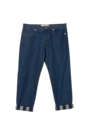 MARNI - Pantalone in Denim