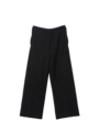 MARNI - Pantaloni