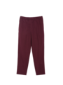MARNI - Pants
