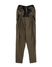 Casual trouser - DAMIR DOMA