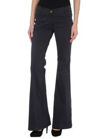SUOLI - Casual trouser