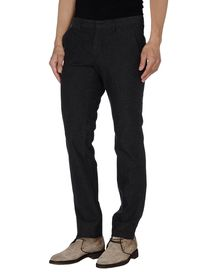 GUESS BY MARCIANO - Casual trouser