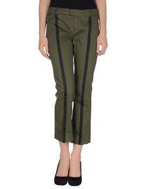 HACHE - Casual pants