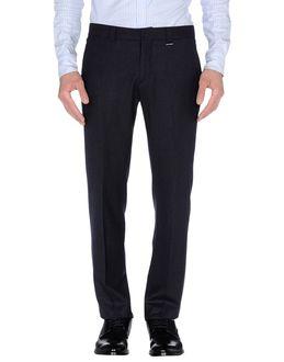 Billtornade Trousers Formal Trousers