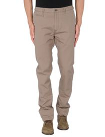 BURBERRY BRIT Casual trouser