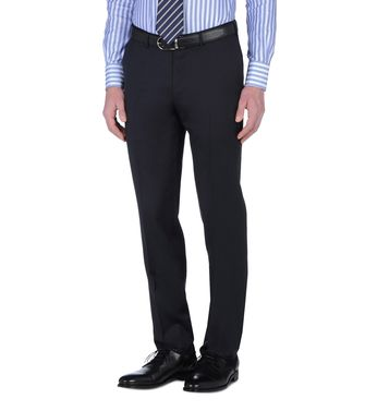 ERMENEGILDO ZEGNA: Dress pants  - 36432720ID